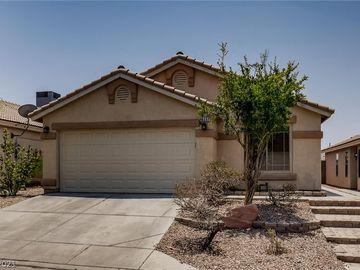 6557 Shining Sand Avenue, Las Vegas, NV, 89142,