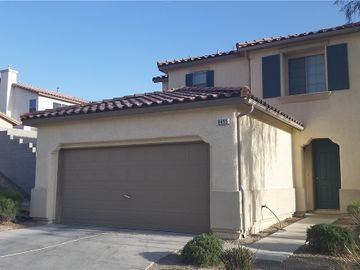 6695 Apollos Gate Court, Las Vegas, NV, 89142,