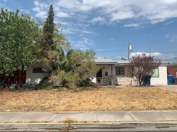 1103 Orange Avenue, Las Vegas, NV, 89108,