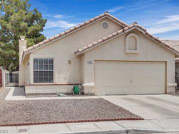 2042 Falcon Ridge Street, Las Vegas, NV, 89142,