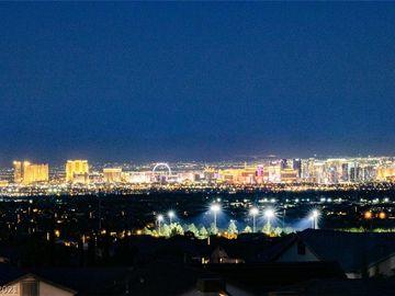 412 VIGO PORT Street, Las Vegas, NV, 89138,