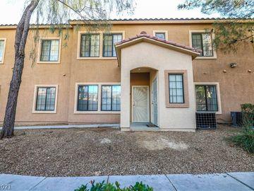 2051 Hussium Hills Street #102, Las Vegas, NV, 89108,