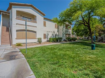 5655 E Sahara Avenue #2045, Las Vegas, NV, 89142,