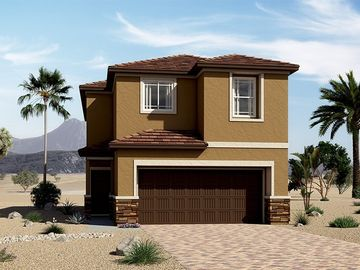 343 Cadence Vista Drive, Henderson, NV, 89011,