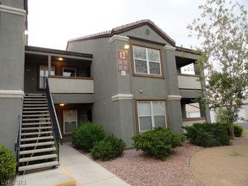 555 E Silverado Ranch Boulevard #2088, Las Vegas, NV, 89183,