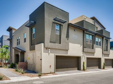 11288 Vision Peak Avenue #101, Las Vegas, NV, 89135,