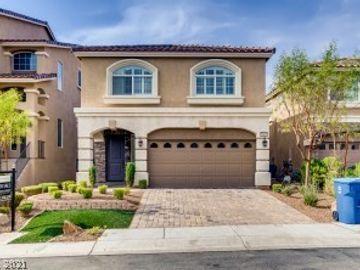 6073 Crown Palms Avenue, Las Vegas, NV, 89139,