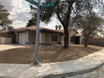 3943 Spring Leaf Drive, Las Vegas, NV, 89147,