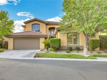 6 Perry Park Court, Henderson, NV, 89052,