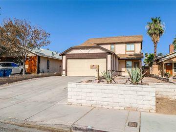 1540 S Sloan Lane, Las Vegas, NV, 89142,
