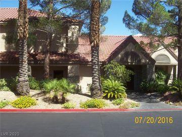 2200 S Fort Apache Road #1151, Las Vegas, NV, 89117,