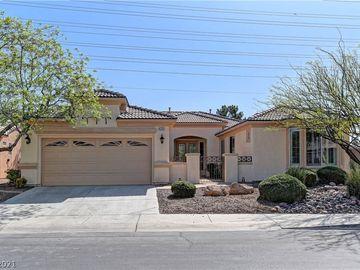 4250 Cascada Piazza Lane, Las Vegas, NV, 89135,