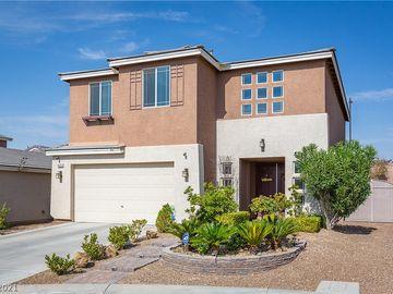 4525 Cape Elizabeth Street, Las Vegas, NV, 89147,