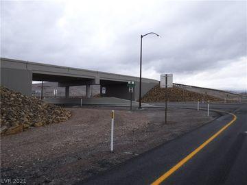 None Grand Valley Parkway, North Las Vegas, NV, 89124,