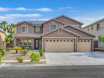 10571 Haywood Drive, Las Vegas, NV, 89135,