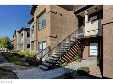 45 Maleena Mesa Street #1721, Henderson, NV, 89074,