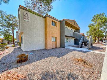 3151 Soaring Gulls Drive #1200, Las Vegas, NV, 89128,