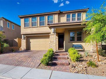 920 Glenhaven Place, Las Vegas, NV, 89138,