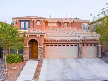 11729 Costa Blanca Avenue, Las Vegas, NV, 89138,