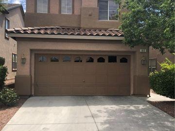 812 Percy Arms Street, Las Vegas, NV, 89138,
