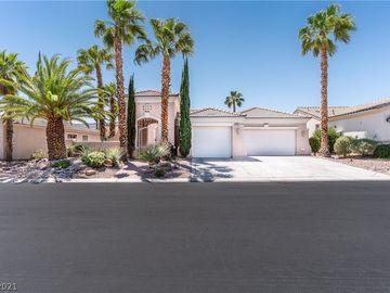 4547 Denaro Drive, Las Vegas, NV, 89135,