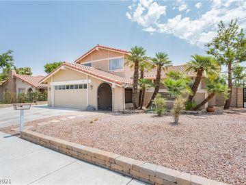 1421 Lucaccini Lane, Las Vegas, NV, 89117,