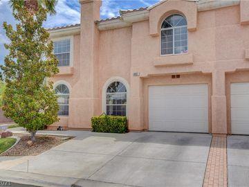 8401 Sewards Bluff Avenue, Las Vegas, NV, 89129,
