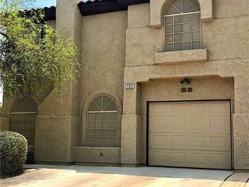 2601 Country Maple Avenue, Henderson, NV, 89074,
