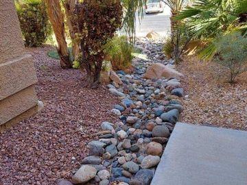 1662 Starlight Canyon Avenue, Las Vegas, NV, 89183,
