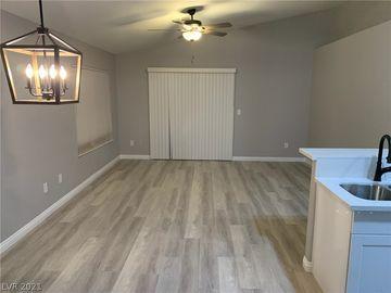 4226 Union Hill Court, North Las Vegas, NV, 89032,