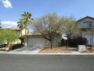 7609 Sierra Paseo Lane, Las Vegas, NV, 89128,