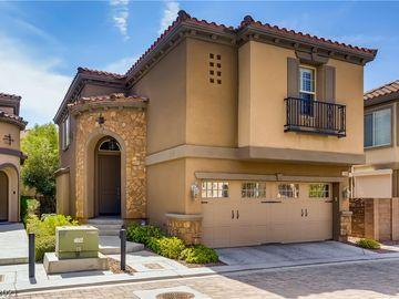 11294 Corsica Mist Avenue, Las Vegas, NV, 89135,