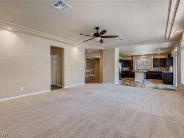 5728 Collier Falls Avenue, Las Vegas, NV, 89139,