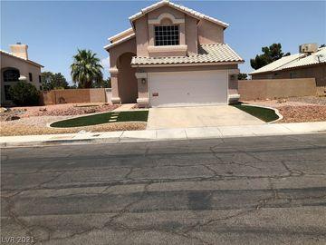 2583 Raywood Street, Las Vegas, NV, 89142,