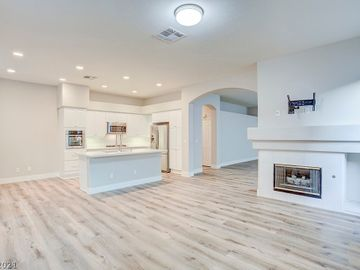 2220 Armacost Drive, Henderson, NV, 89074,
