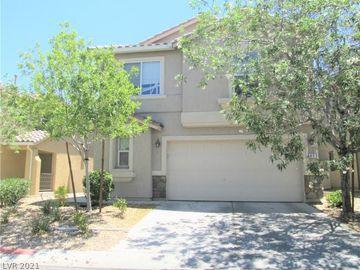 823 Patagonia Ridge Avenue, Las Vegas, NV, 89183,