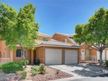 8041 Celestial Avenue #101, Las Vegas, NV, 89128,