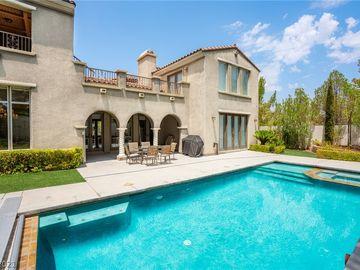 3272 Birchwood Park Circle, Las Vegas, NV, 89141,