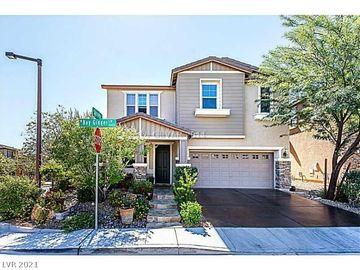 10417 Bay Ginger Lane, Las Vegas, NV, 89135,