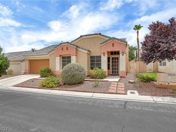 8205 Harrogate Avenue, Las Vegas, NV, 89129,