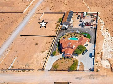 5025 W Gary Avenue, Las Vegas, NV, 89124,
