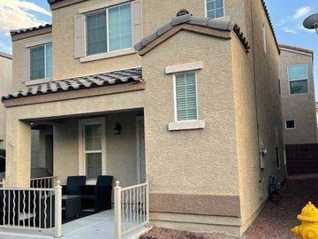 6241 Oread Avenue, Las Vegas, NV, 89139,