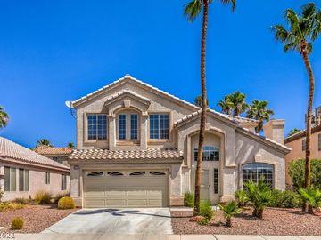 9116 Sapphire Point Avenue, Las Vegas, NV, 89147,