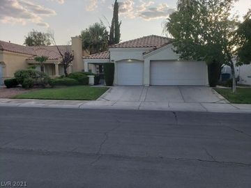 3325 Indian Moon Drive, Las Vegas, NV, 89129,