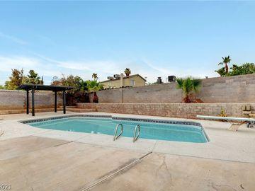 3980 Parkhaven Drive, Las Vegas, NV, 89120,
