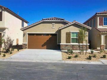 9316 Cold Brook Avenue, Las Vegas, NV, 89148,