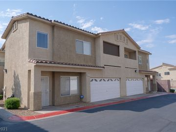 77 Falcon Feather Way, Henderson, NV, 89012,
