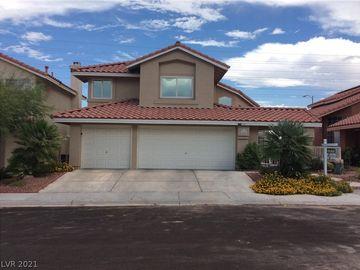2868 Reef Bay Lane, Las Vegas, NV, 89128,