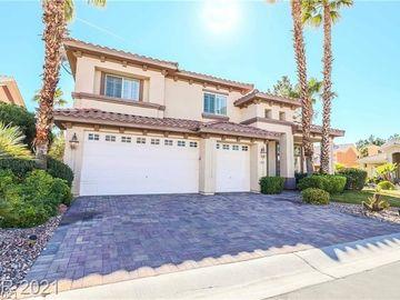 8961 Lansberry Court, Las Vegas, NV, 89147,