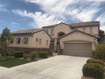 11205 Prado Del Rey Lane, Las Vegas, NV, 89141,